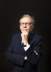 photo de Hauser Jean-Yves, avocat à Avopartner